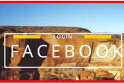 Go to My Facebook Login Sign in Account
