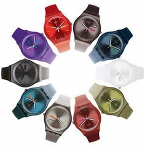 Esses relógios especiais dedicados ao Natal são sempre dos mais aguardados  do ano, sempre em edições limitadas e com embalagens originais. 8071f47d2c