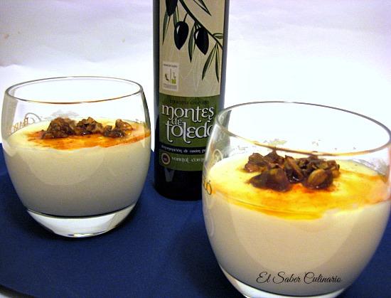 bacalao-aceite-cornicabra-frutos-secos