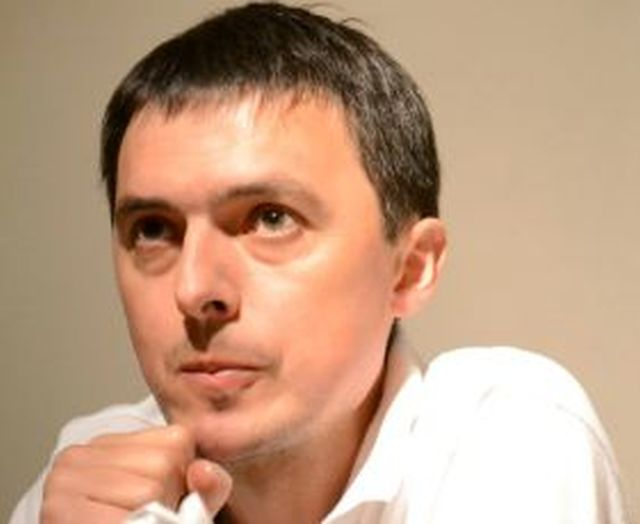 Fredy H. Wompner, Director del Instituto Humanismo Cristiano