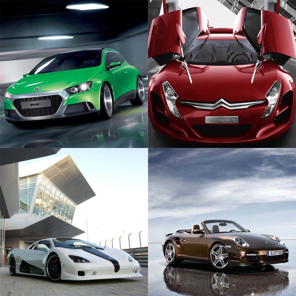 Cool Car Wallpapers For Ipad: Cool Img Max: ... IPad And IPad 2 Wallpapers : Beautiful