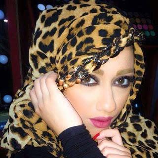 مطلقة عايزة أتعرف على راجل مطلق محترم و شهم من القاهر