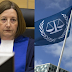 ICC's President Judge asked to resign due to corruption