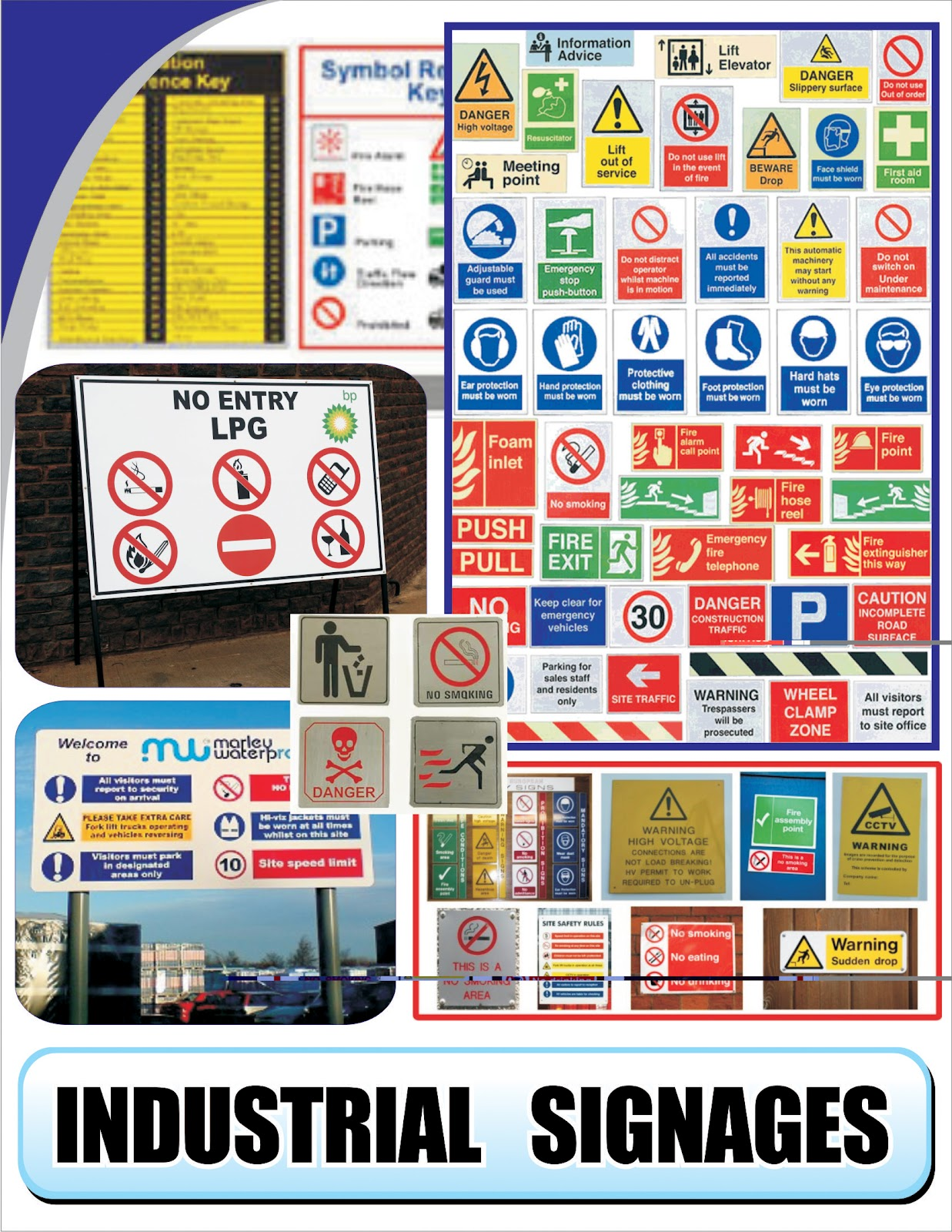 Prashik Arts All Types Of Printing Solution June 2012
