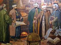 8 Ilmuwan Muslim Terkemuka yang Hidup Pada Masa Lalu