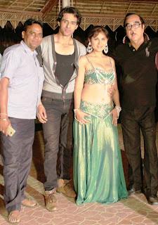 Journey of Suman Negi From Mollywood to Bollywood Suman Negi Rising like a Beautiful Phoenix