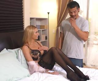 Türkçe Altyazılı Porno Xyz Altyazılı