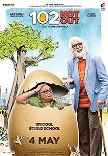 Amitabh Bachchan and Rishi Kapoor film 102 Not Out Crosses 81 Crore Mark, Becomes Highest Grosser Of 2018