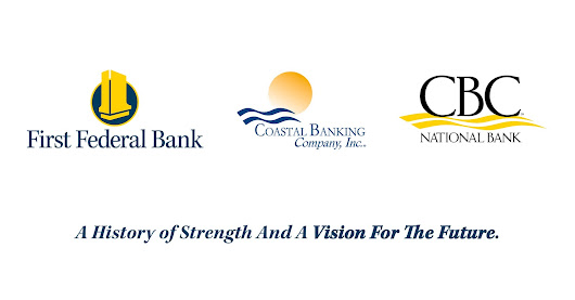 First Federal Bancorp, Inc., Completes Merger With Coastal Banking Company, Inc.