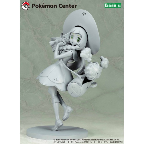 https://www.biginjap.com/en/pvc-figures/19208-pokemon-lilie-cosmog-18-ltd.html