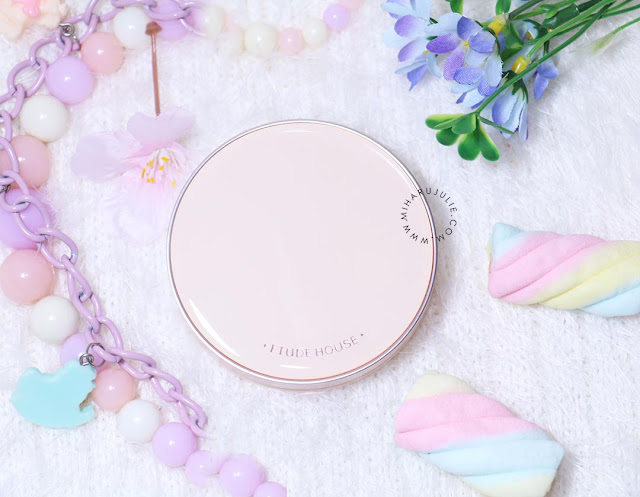 Real-Powder-Cushion-etude-house