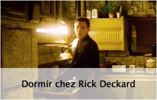 http://diariesofamoviegeek.blogspot.fr/2016/06/asmr.html