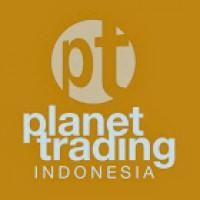 Lowongan Kerja PT Planet Trading Indonesia | cryptonews.id