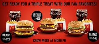 Daftar Harga Menu, Menu Breakfast MCD,harga menu kfc, pizza hut, mcd terbaru,daftar harga menu mcd sidoarjo, bbq beef flatbread, agustus 2014,paket delivery mcd,