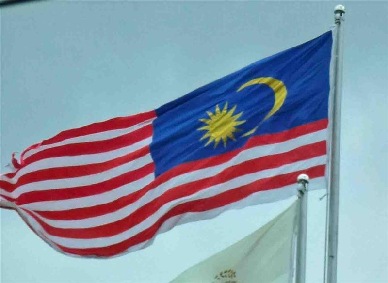 Semester at Sea Ruminations: Malaysia Day 3: Penang: The ...