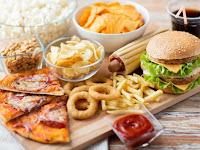 Pantangan Makanan Untuk Penderita Radang Sendi Lutut