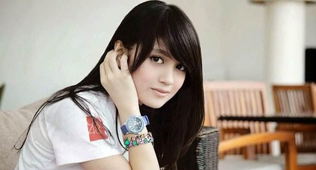 Profil dan Biodata Nabilah JKT48