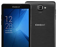 firmware coolpad 7320 freee