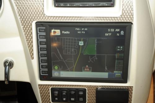 Rand Mcnally Gps >> Winnebago Industries Offers Rand McNally Navigation in ...