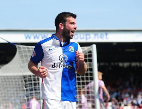Grant Hanley ingin sertai Newcastle