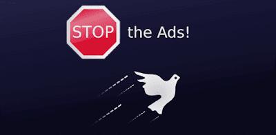 قم-بحظر-الإعلانات-علي-الأندرويد