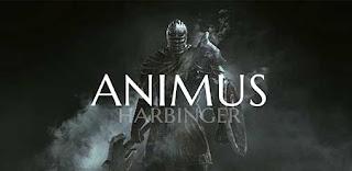 animus-harbinger