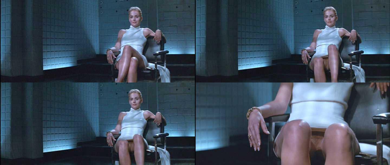 smotret-film-luchshie-porno-instinkt-trah-kruglaya-popka