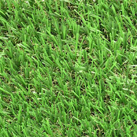 Greatmats artificial turf playground grass