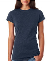 http://wishpromo.com/product/J8138_J_America_Ladies_Glitter_Tee_683485