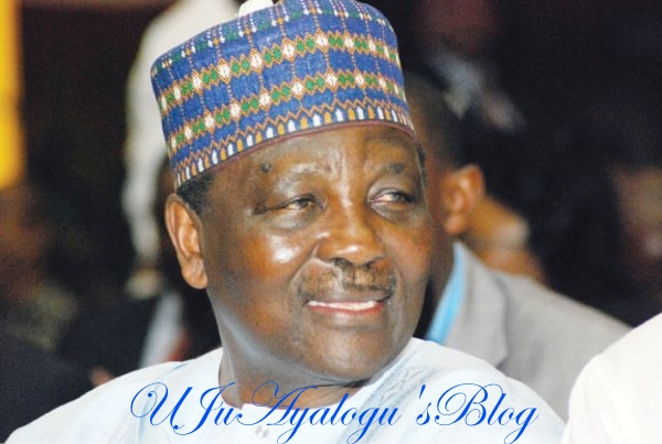 Nigeria @ 57 : Why I rejected Biafra — Gowon