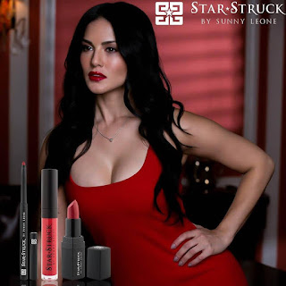 Latest Sunny Leone hd pictures and images. Famous Porn Star Actress Sunny Leone hd images.