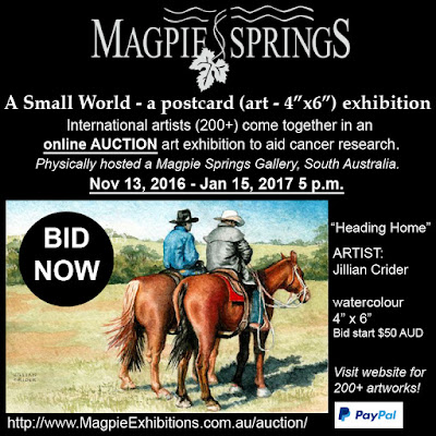 http://www.magpieexhibitions.com.au/auction/