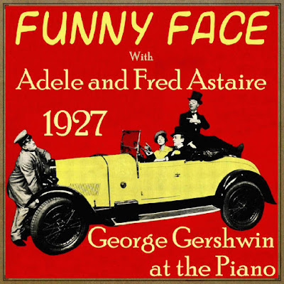 Funny Face 1927