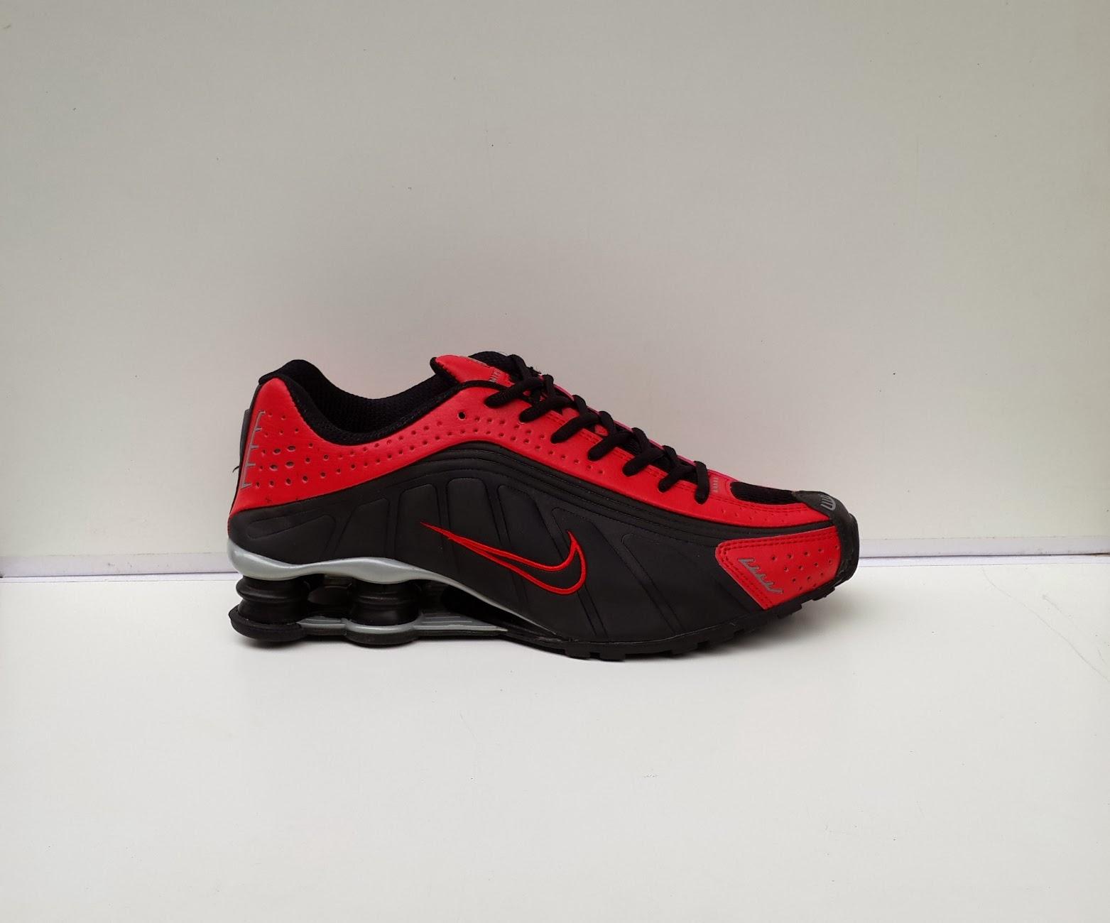 sepatu nike shox, sepatu nike running, nike murah, foto nike, photo nike, gambar nike baru