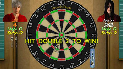 download game ppsspp cso ukuran kecil arcade darts