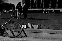 http://fineartfotografie.blogspot.de/2014/03/street-photography-aus-berlin-szenen.html