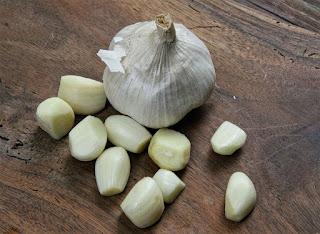 Alimentos ideales para bajar el colesterol