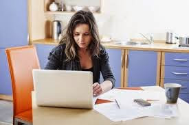 Online Article Writing Jobs Site Freelance Writing Jobs Online From Home