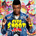 Cabo Snoop feat. Telma Lee – Fire (Kizomba) [Download]