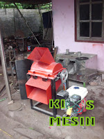 mesin pengahncur busa, perajang busa, pencacah busa, pemotong busa