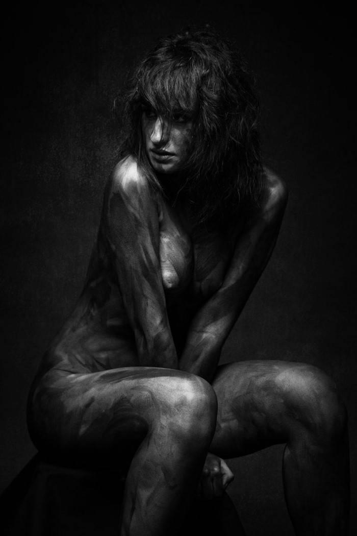 Peter Zelei, фотограф