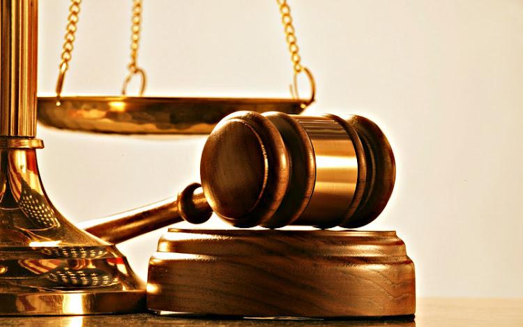 Derecho Singular