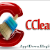 CCleaner 4.10 For Windows (Free)