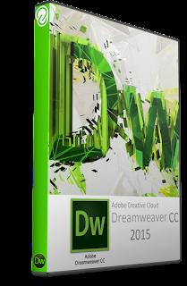 Free Download Adobe Dreamweaver CC 2015 Full Version - RonanElektron