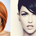 Συλλογή από ασύμμετρα μαλλιά!