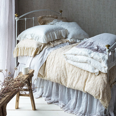 Lavender Fields A Lifestyle Store French Country Style