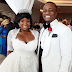 Timaya, Iyanya & Praiz Started Avoiding Me After I Got Married - Toolz