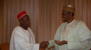 Labaran chikin kasa Nigeria ::::  Sakamakon zabe daga jihohin Kano, Adamawa, Yobe da Borno