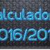 Calculadora de becas mec 2016/2017