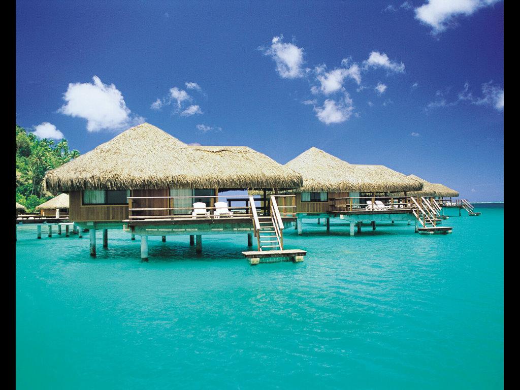 Tahiti Casino